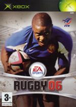 Jaquette Rugby 06