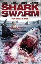 Affiche Requins - L'armée des profondeurs