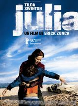 Affiche Julia