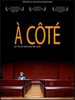 Affiche A Côté