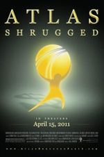 Affiche Atlas Shrugged : Part 1