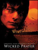 Affiche The Crow : Wicked Prayer