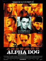 Affiche Alpha Dog