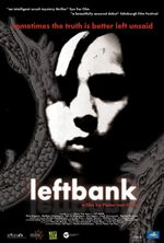 Affiche Left Bank