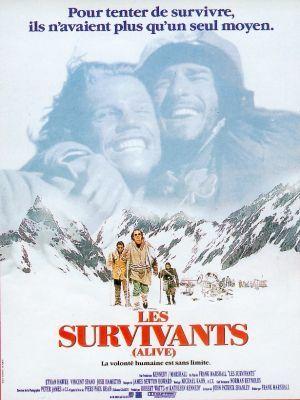 [CDA 6] Topic de motivation  - Page 3 Les_Survivants