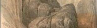 Couverture Alamut