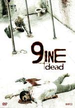 Affiche Nine Dead