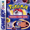 Jaquette Pokémon Trading Card Game
