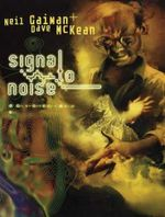 Couverture Signal to Noise