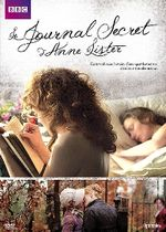 Affiche Le journal secret d'Anne Lister