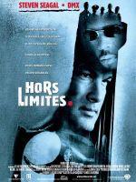 Affiche Hors limites