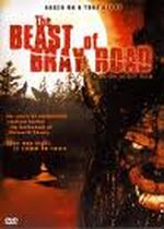 Affiche The Beast of Bray Road