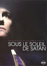 Affiche Sous le soleil de Satan