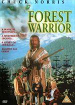 Affiche Forest Warrior