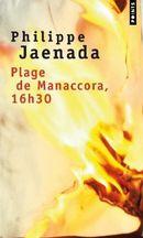 Couverture Plage de Manaccora, 16h30