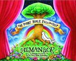 Couverture The Perry Bible Fellowship Almanack