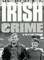 Affiche Irish Crime