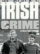 Affiche Irish Crime