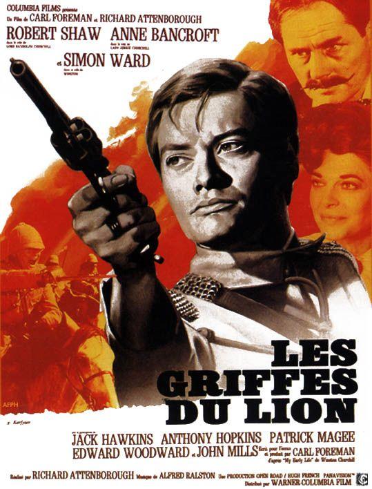 http://media.senscritique.com/media/000000036827/source_big/Les_Griffes_du_lion.jpg