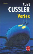 Couverture Vortex