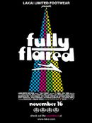 Affiche Fully Flared