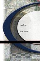 Couverture Hop-Frog
