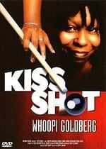 Affiche Kiss Shot