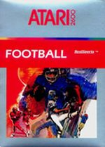 Jaquette Realsports Football