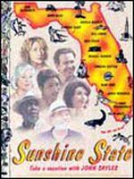 Affiche Sunshine State