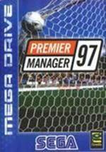 Jaquette Premier Manager 97