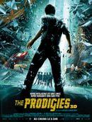 Affiche The Prodigies