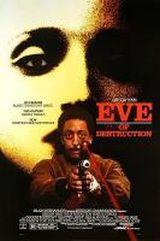 Affiche Eve of Destruction