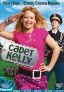 Affiche Cadet Kelly