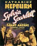 Affiche Sylvia Scarlett