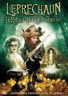 Affiche Leprechaun : Le Retour de l'elfe guerrier