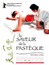 Affiche La Saveur de la pastèque