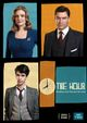 Affiche The Hour