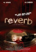 Affiche Reverb