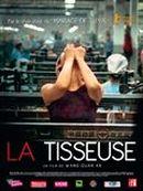Affiche La Tisseuse