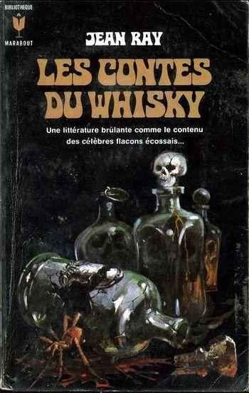 https://media.senscritique.com/media/000000039677/source_big/Les_contes_du_Whisky.jpg