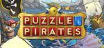 Jaquette Puzzle Pirates