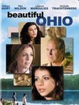 Affiche Beautiful Ohio