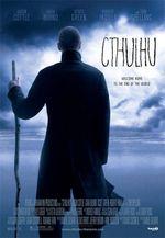 Affiche Cthulhu