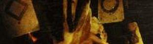 Couverture L'Oreille interne