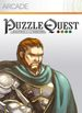Jaquette Puzzle Quest : Challenge of the Warlords