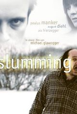 Affiche Slumming
