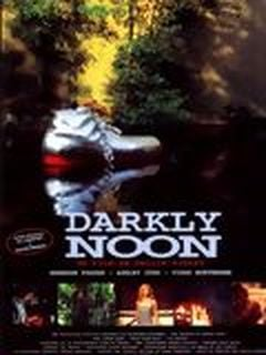 Affiche Darkly Noon
