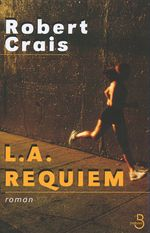 Couverture L.A. Requiem
