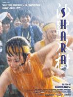 Affiche Shara