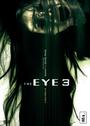 Affiche The Eye 3 : L'au-delà